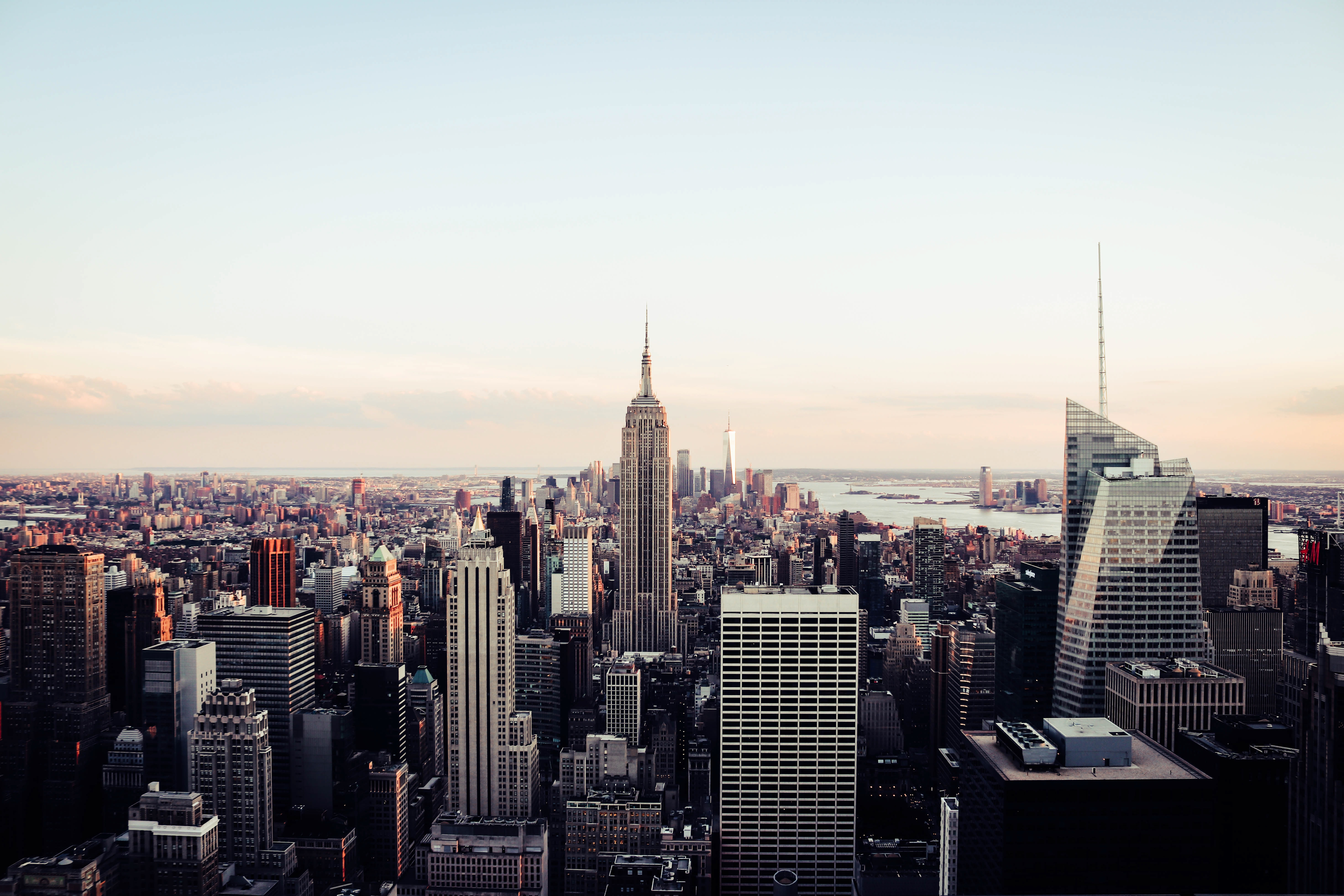 10 Popular Cities for A Rotation with AMO | Blog | AMOpportunities