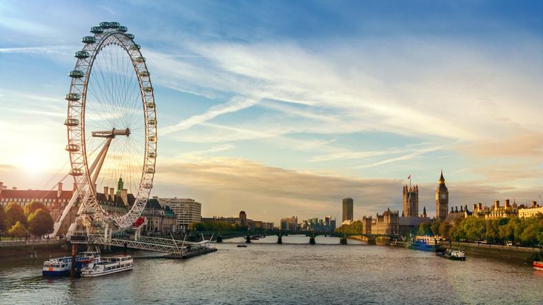 Amo S City Guide London U K Blog Amopportunities