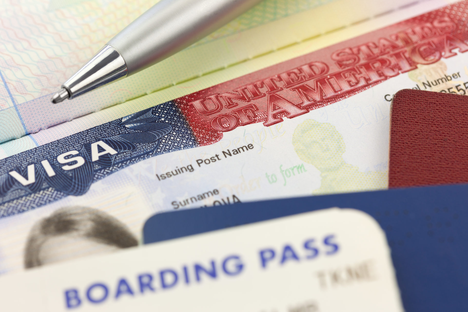 Should you meet the requirements, Expedited, Emergency Visa Appointments make securing a visa for travel quicker