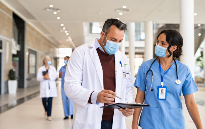 Washington's new IMG Law makes licensing for foreign-trained medical graduates an easier process